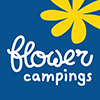 Flowers Camping